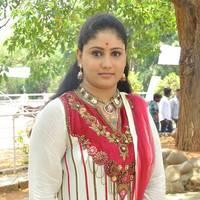 Amrutha Valli - Ninu Chusaka Movie Opening Pictures | Picture 451052