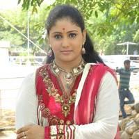 Amrutha Valli - Ninu Chusaka Movie Opening Pictures | Picture 451053