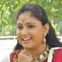 Amrutha Valli - Ninu Chusaka Movie Opening Pictures | Picture 451056