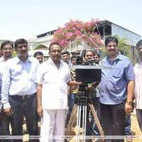 Ninu Chusaka Movie Opening Pictures | Picture 451061