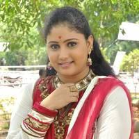 Amrutha Valli - Ninu Chusaka Movie Opening Pictures | Picture 451067