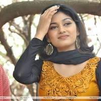 Oviya Helen at H Productions New Movie Launch Photos | Picture 452374