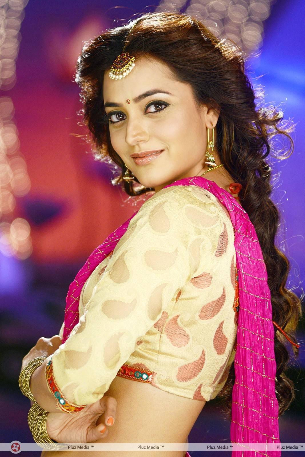 Nisha Agarwal - Sukumarudu Movie New Stills | Picture 453006