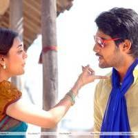 Sukumarudu Movie New Stills | Picture 453000