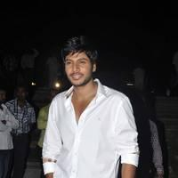 Sundeep Kishan - DK Bose Movie Audio Release Pictures | Picture 453515