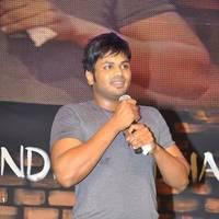 Manchu Manoj - DK Bose Movie Audio Release Pictures | Picture 453392
