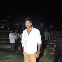 Sundeep Kishan - DK Bose Movie Audio Release Pictures | Picture 453535