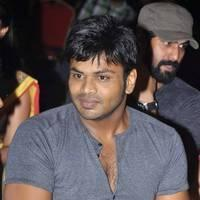 Manchu Manoj - DK Bose Movie Audio Release Pictures | Picture 453433