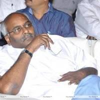 M. M. Keeravani - DK Bose Movie Audio Release Pictures | Picture 453562