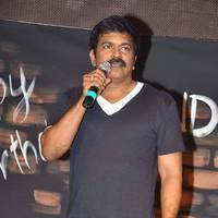 Brahmaji - DK Bose Movie Audio Release Pictures | Picture 453441