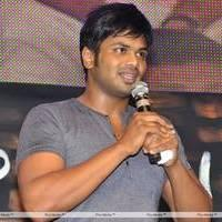 Manchu Manoj - DK Bose Movie Audio Release Pictures | Picture 453458