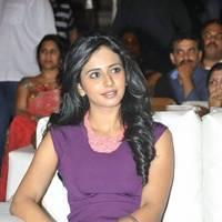 Rakul Preet Singh - DK Bose Movie Audio Release Pictures