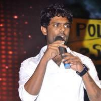 Achu (Musician) - DK Bose Movie Audio Release Pictures