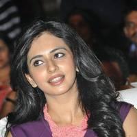 Rakul Preet Singh Hot Images at DK Bose Audio Release | Picture 453182