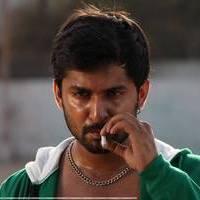 Nani - Paisa Telugu Movie Stills   Picture 454665