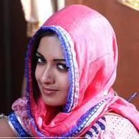 Catherine Tresa - Paisa Telugu Movie Stills | Picture 454068
