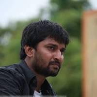 Nani - Paisa Telugu Movie Stills   Picture 454743