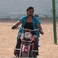 Nani - Paisa Telugu Movie Stills   Picture 454668