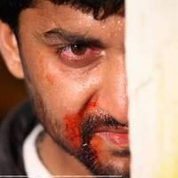 Nani - Paisa Telugu Movie Stills   Picture 454669
