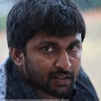 Nani - Paisa Telugu Movie Stills
