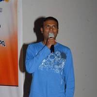 Achu (Musician) - Sukumarudu Movie Triple Platinum Disc Function Pictures | Picture 454133