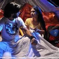 Dooramu Movie Stills   Picture 455590