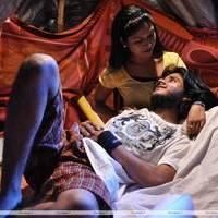 Dooramu Movie Stills   Picture 455591