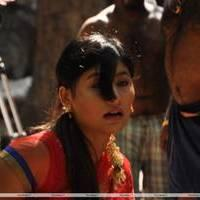Dooramu Movie Stills   Picture 455595