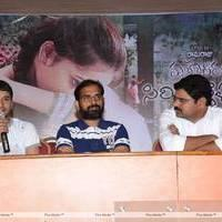 Mallela Theeram Lo Audio Success Meet Pictures | Picture 455560