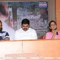 Mallela Theeram Lo Audio Success Meet Pictures | Picture 455572