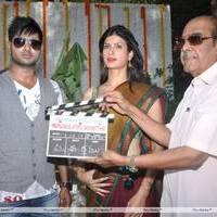 Manushulatho Jagratha Movie Opening Pictures | Picture 457016