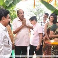 Manushulatho Jagratha Movie Opening Pictures | Picture 457018