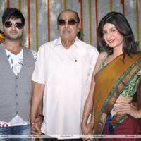 Manushulatho Jagratha Movie Opening Pictures | Picture 457020