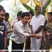 Manushulatho Jagratha Movie Opening Pictures | Picture 457021