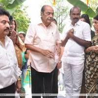 Manushulatho Jagratha Movie Opening Pictures | Picture 457028