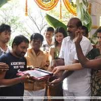 Manushulatho Jagratha Movie Opening Pictures | Picture 457030