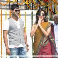 Manushulatho Jagratha Movie Opening Pictures | Picture 457031
