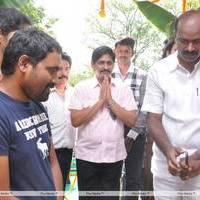 Manushulatho Jagratha Movie Opening Pictures | Picture 457032