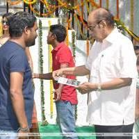 Manushulatho Jagratha Movie Opening Pictures | Picture 457034
