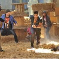 Allu Arjun - Iddarammayilatho Movie Action Stills | Picture 458070
