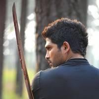 Allu Arjun - Iddarammayilatho Movie Action Stills | Picture 458071
