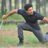 Allu Arjun - Iddarammayilatho Movie Action Stills | Picture 458072