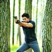 Allu Arjun - Iddarammayilatho Movie Action Stills | Picture 458076