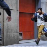 Allu Arjun - Iddarammayilatho Movie Action Stills | Picture 458078