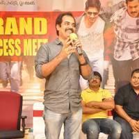 Kishore Kumar Pardasani - Thadaka Movie Success Meet Photos | Picture 457903