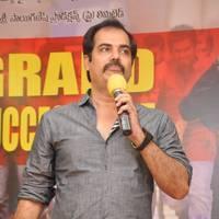 Kishore Kumar Pardasani - Thadaka Movie Success Meet Photos | Picture 457799