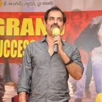 Kishore Kumar Pardasani - Thadaka Movie Success Meet Photos | Picture 457802