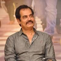 Kishore Kumar Pardasani - Thadaka Movie Success Meet Photos | Picture 457909