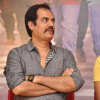 Kishore Kumar Pardasani - Thadaka Movie Success Meet Photos | Picture 457820