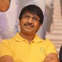 Srinivasa Reddy - Thadaka Movie Success Meet Photos